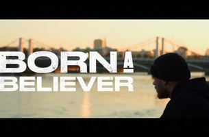 Grey London Launches Trailer for 'Born A Believer' Documentary