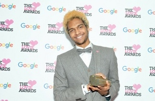 The 7th Annual Lovie Awards Honours Creators From Across Europe For Internet Excellence