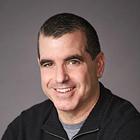 Media-Agency Veteran Bob Bernstein Joins MERGE as EVP, Media Director