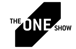 The One Club for Creativity Announces Jury for The One Show 2019