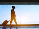 Digitas Research Reveals Half of 'Road Warriors' Look to Airlines to Keep them Safe