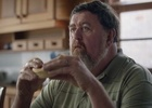 Dave Says Pie Was 'Not Bad' in New Spot For ALDI