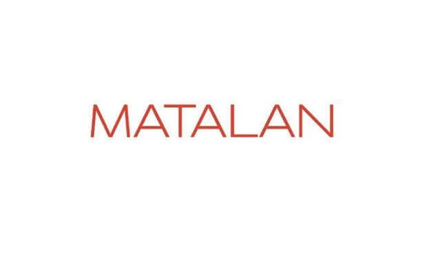 2fac9a333933 Electric Glue Case Study: Gluing Matalan into the Media High St ...
