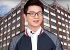 Korean Billy is Cheil's New Chief Communication Officer in the Best April Fool's Joke Ever