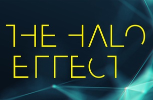 Lab Presents 'The Halo Effect' Video and Whitepaper