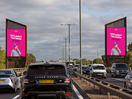 Plusnet Puts 2020 Behind it with Unusual Rear-view Mirror Ad