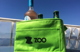 Your Beach Buddies: Zoo Digital