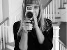 FINCH Signs Award-Winning Director Sophia Banks