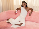 Müller Has a Tasty Way to Liven Dina Asher-Smith's Day with Kefir Smoothie Range