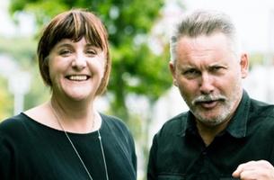 Jungle Adds Director Steve Saussey & Producer Yolande Dewey