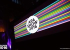 Community Corner: London Productions Celebrate at APA Show