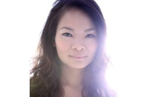 ADFEST Appoints Valerie Cheng to Lead Interactive Lotus and Mobile Lotus Juries