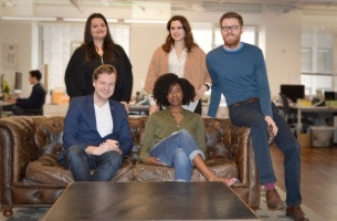 DDB New York Expands Strategy Department with Five Key Hires