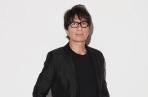 Tham Khai Meng's 2018 Cannes Lions Tips