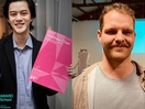AWARD School 2021 VIC and WA Top Students Announced