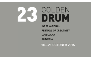 23rd Golden Drum Announces Award Entries