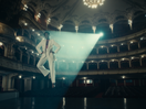 WeTransfer Urges Users to Harness the Power of Doubt to Drive Positive Change