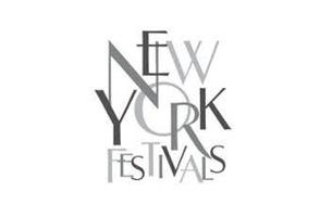 New York Festivals 2017 World's Best Advertising Awards is Open for Entries