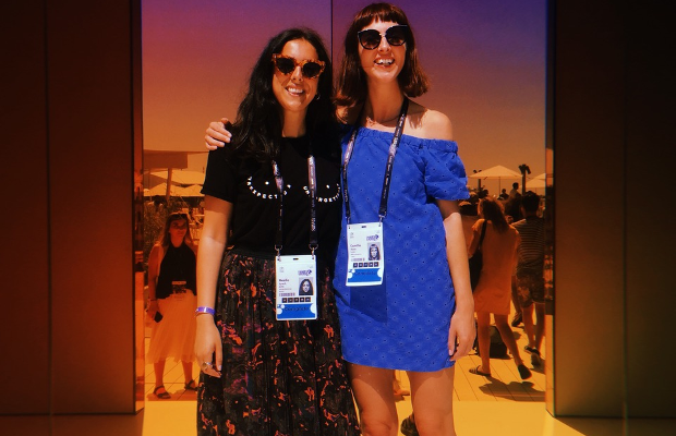 Diversity and Inclusion at Cannes Lions – All Talk, No Action