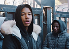 Don't Panic and Caviar's New Film for Childline Debunks Racial Stereotypes