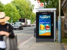 Capri-Sun's Dynamic OOH Campaign Urges Consumers to 'Grab and Go'