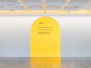 Ogilvy UK Reimagines the Office of the Future with 'The Yolk'