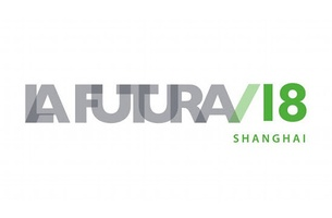 Serviceplan Group and TrendOne to Host LaFutura for First Time in Shanghai