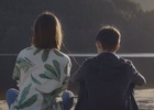 Vodafone Ireland's 'First Crush' is an Adorable Story of Young Love
