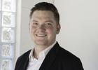 Chris Heydt Joins St. John as Account Supervisor