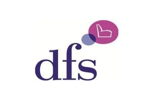 DFS Appoints Krow to Digital Business