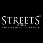 Streets Media Chartered Accountants