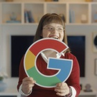 FCB Canada Is Teaching Google to Understand People with Down Syndrome