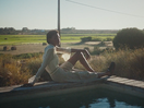Gucci's Intimate Film Captures the Joys of Sustainability
