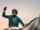 William Hill Jumps into the Drama of Cheltenham Racing Festival