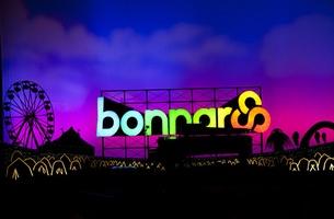 Bonnaroo & INDMUSIC Release Soopergroop Docuseries