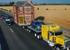 Wonderhood Studios Hits the Road for Selling Platform Motorway's Debut Spot
