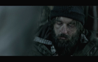 Salvation Army - End Homelessness