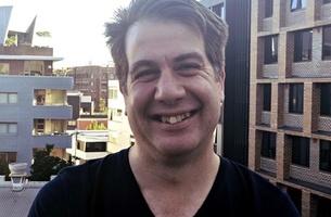 DDB Sydney Lures David Jackson From M&C Saatchi Sydney to Creative Partner Role
