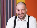 Ogilvy Appoints Matt Collette as New Head of Social  in Singapore