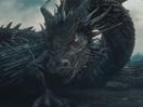 FABLEfx Creates a Spellbinding Dragon for Com Hem