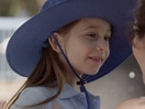 BIG W's Latest Campaign Inspires Australian Kids to Start Something Great