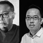 Publicis Communications Bolsters Leadership Team in Beijing
