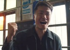 Carabao Lends a Fighting Spirit to Those Going Above and Beyond in Anthemic Short