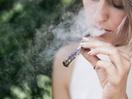 Blowing Smoke About Cannabis