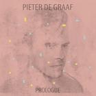 Manners McDade Signs Sony Classical Artist Pieter de Graaf