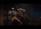 Chivas - The Dance