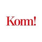 KOMM (Swedish Association of Communication Agencies)