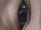 Nice Biscuits' VFX for Bigballs