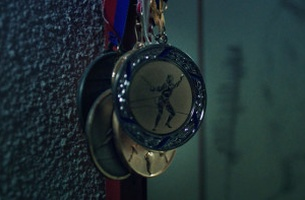 Publicis Launches Inspiring Teaser Promoting Rio's Paralympic Games