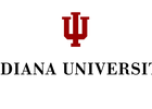 The Basement Named Media Agency of Record for Indiana University